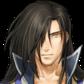 Karel: Sword Demon