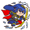 Lucina glorious archer pop03.png