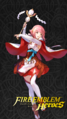 Medium Fortune Sakura.png