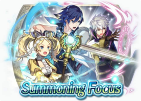 Banner Focus Focus Chrom Lissas Battle.png