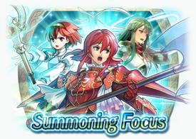 Banner Focus Focus Minerva Marias Battle.png