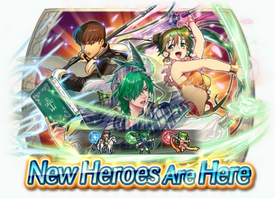 Banner Focus New Heroes Doorway to Destiny.png