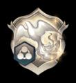 Icon LegendLogic.png