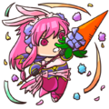 Marisa crimson rabbit pop02.png