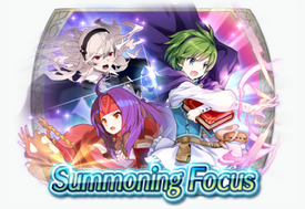 Banner Focus Focus Heroes with Hone Atk.png
