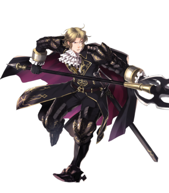 Camus Sable Knight BtlFace.webp