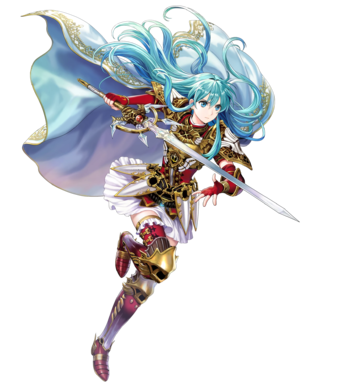 Eirika Graceful Resolve BtlFace.webp