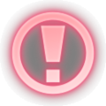 Overlay Icon Exclamation.png