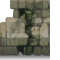 Wall BraveBoss NW 1.png