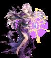 Idunn Dark Priestess BtlFace D.webp