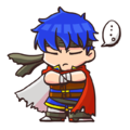 Ike stalwart heart pop01.png