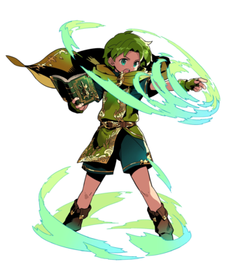 Lugh Anima Child BtlFace C.webp