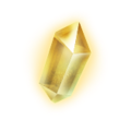 Small Icon Universal Shard.png