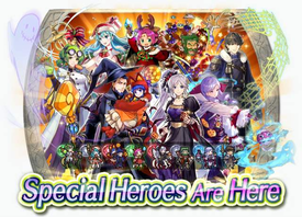 Banner Focus Focus Double Special Heroes Apr 2020.png