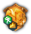 Icon LegendEarthSpd.png