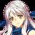 Micaiah: Priestess of Dawn