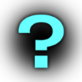 Overlay Icon Question.png