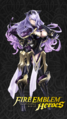 Small Fortune Camilla.png