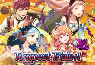 Tempest Trials Taste of Spring 2.jpg