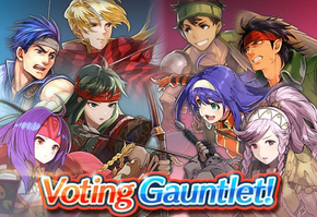 Voting Gauntlet Headband Brawl.png