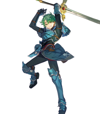 Alm Hero of Prophecy BtlFace.webp