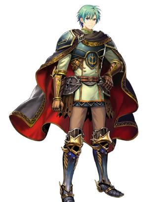 Ephraim Restoration Lord Face.webp