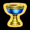 Heroic Grail.png