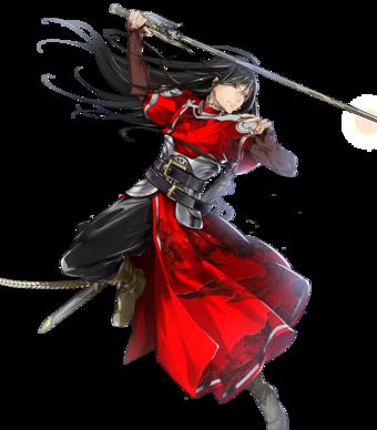 Navarre Scarlet Sword BtlFace.webp