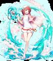 Sakura Hot-Spring Healer BtlFace C.webp
