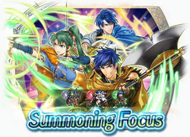 Banner Focus Focus Heroes with Ward Skills.png