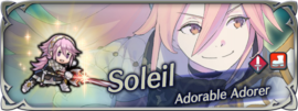 Hero banner Soleil Adorable Adorer.png