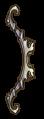 Weapon Clarisse's Bow Plus.png
