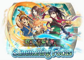 Banner Focus Focus Father-Complex Fray.png