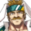 Bartre Earsome Warrior Face FC.webp