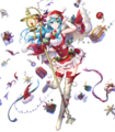 Eirika Gentle as Snow BtlFace D.webp