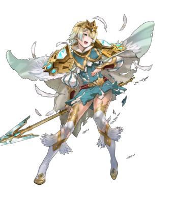 Fjorm Princess of Ice BtlFace D.webp