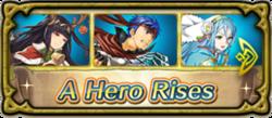 Site A Hero Rises.png
