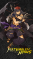 Bad Fortune Jaffar.png