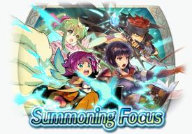 Banner Focus Focus Battling Camus.png