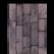 Wall Muspel S U.png