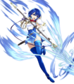 Catria Middle Whitewing BtlFace C.webp