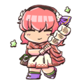 Genny dressed with care pop02.png