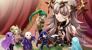 Manga site cover.jpg