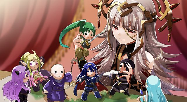 Manga site cover.jpg