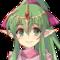 Tiki: Dragon Scion