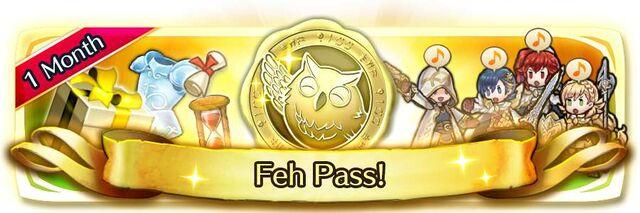 Update Feh Pass.jpg
