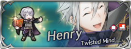 Hero banner Henry Twisted Mind.png
