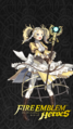 Medium Fortune Lissa.png