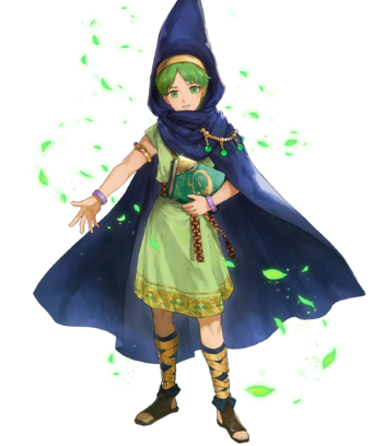 Merric Changing Winds Face.webp