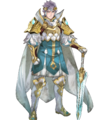 Hrid Face Pain.png